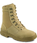 6492 - Mens 8-inch Boot