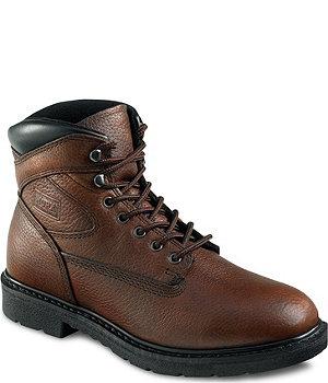 Charleston Shoe Company Shoes http://naotshoesdiscountsxs.blogspot.com