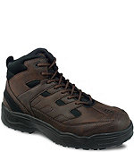 6556 - Mens 5-inch Hiker Boot