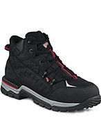 6671 - Mens 5-inch Hiker Boot