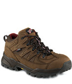 6672 - Mens 3-inch Hiker Boot