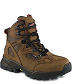 6674 - Mens 6-inch Hiker Boot