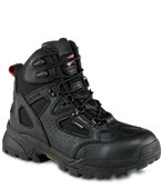 6690 - Mens 6-inch Hiker Boot