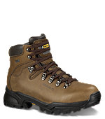 7134 - Mens Summit GTX
