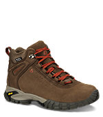 7418 - Mens Talus UltraDry™