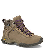 7419 - Womens Talus UltraDry™