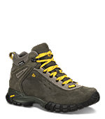7420 - Mens Talus UltraDry™