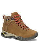 7421 - Womens Talus UltraDry™