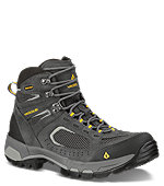 7480 - Mens Breeze 2.0 GTX