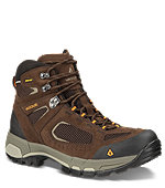 7482 - Mens Breeze 2.0 GTX