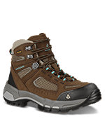 7483 - Womens Breeze 2.0 GTX