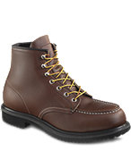 8249 - Mens 6-inch Boot