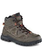 8603 - Mens 5-inch Hiker Boot