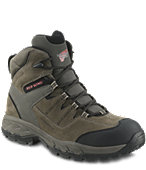 8670 - Mens 6-inch Hiker Boot