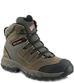 8670 - Mens 5-inch Hiker Boot