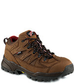 8672 - Mens Hiker Boot