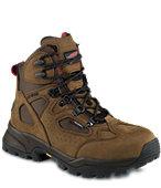 8675 - Mens 5-inch Hiker Boot