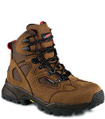 8675 - Mens 5-inch Hiker Boot