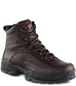 8683 - Mens 5-inch Hiker Boot