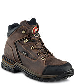 83201 - Womens 6-Inch Boot