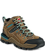 83204 - Womens 5-inch Hiker Boot