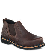 83300 - Mens Romeo Boot