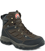 83400 - Mens 6-Inch Hiker Boot