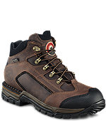 83402 - Mens 5-inch Hiker Boot