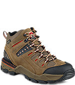 83404 - Mens 5-inch Hiker Boot