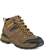 83406 - Mens 5-inch Hiker Boot