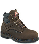 83600 - Mens 6-inch Boot
