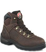 83608 - Mens 6-inch Hiker Boot