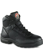 83612 - Mens 6-inch Hiker Boot