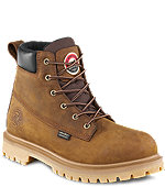 83614 - Mens 6-inch Boot