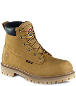 83616 - Mens 6-inch Boot