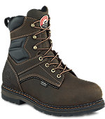 83800 - Mens 8-inch Boot