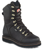83811 - Mens 9-inch Boot