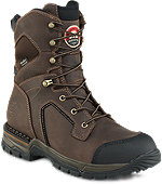 83814 - Mens 8-Inch Boot