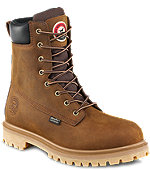 83815 - Mens 8-inch Boot