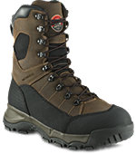 83820 - Mens 9-inch Boot