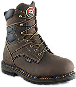 83822 - Mens 8-inch Boot