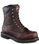 83824 - Mens 8-inch Boot