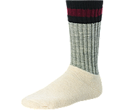 Artic Wool Sock