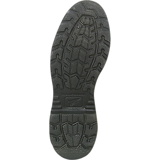 Aztec SuperSole® 2.0