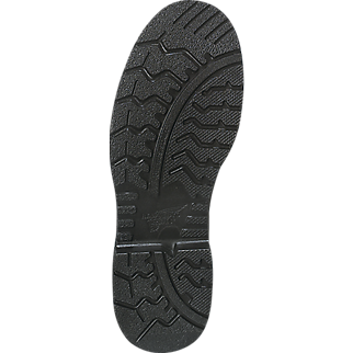 Horizon™ SuperSole®