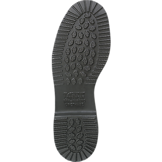Mini Lug SuperSole® - Black