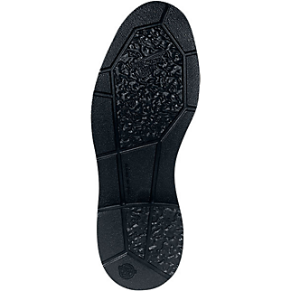 Odyssey SuperSole®