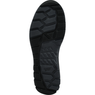 Rubber OmniTrax - Black-Gray