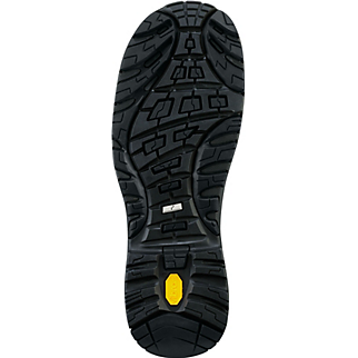 Vibram® Galactic Fire and Ice - Black-Brown