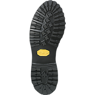 Vibram® Lug TC-4 Plus